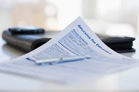 Resume Job History How Far Back by Can Employers Check Unemployment History