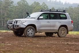 2015 land cruiser lifted reader help what tyre pressures should i run for my toyota lc200
