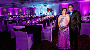 weddings in atlanta atlanta indian weddings the westin atlanta perimeter