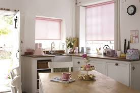 kitchen blinds ideas uk shabby chic kitchen designs shabby chic wallpaper ideas
