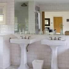 Period Style Bathroom Ideas Housetohome Co Uk by 29 Best Family Bathroom Images On Pinterest Family Bathroom