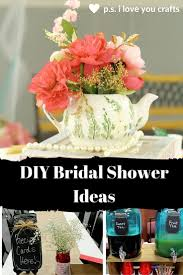 44 best bridal shower party ideas images on pinterest marriage