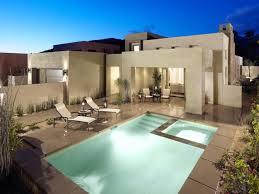 Mediterranean House Plans With Pool 100 Mediterranean Design Style Best 25 Mediterranean Cribs