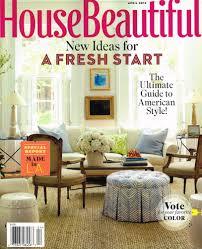 home decor mag corner interiors as wells as interior home decor magazines orange