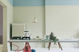 how to choose the perfect wall colour