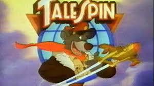 90s cartoon bear airplane video dailymotion