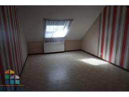 appartement a louer une chambre appartement 3 chambres à louer à la roche sur yon 85000 location