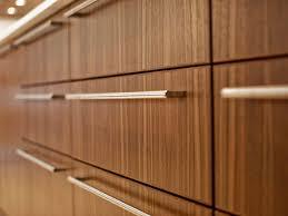 door handles 38 stirring kitchen cabinet door pulls photos ideas