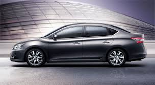nissan sylphy price designer kinichi saito discusses the new nissan sylphy