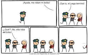 Memes Para Facebook En Espa Ol - memes en español para facebook memes