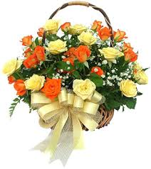 Send Flowers Online Send Flowers To India Online Flowers Delivery Shop In India