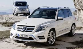 mercedes glk class suv 2013 mercedes glk unveiled glk250 bluetec diesel coming in