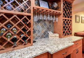 emejing wine cellar design ideas contemporary home design ideas