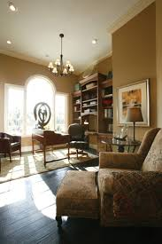 151 best home plans with offices u0026 libraries images on pinterest