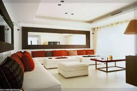 wandspiegel wohnzimmer einzigartig uncategorized ehrfürchtiges wandspiegel fur wohnzimmer