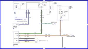 2008 ford taurus x radio wiring diagram efcaviation com incredible