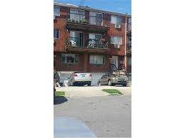 One Bedroom Apartments In Canarsie Brooklyn by Condo Coops For Sale In Canarsie Brooklyn Ny