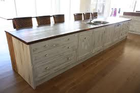 Kitchen Cabinets Second Hand Coast Furniture Cabinet Making Kitchen Bathroom Joinery