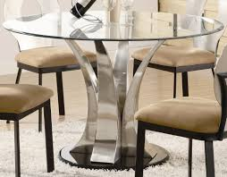 Dining Chairs Toronto dining restaurant tables and chairs wonderful walnut dining