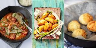 fr recette de cuisine food drinks tendances cuisine et recettes faciles cosmopolitan fr