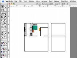 easy floor plan software mac 100 basic floor plan maker tips floor plan drawing software