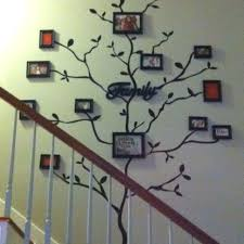 45 best how to draw a family tree images on