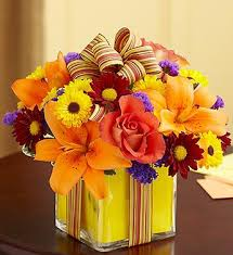 thanksgiving flower arrangements send thanksgiving flower www