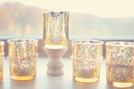 Mercury Glass Vases Diy Diy Mercury Glass Diy Do It Your Self