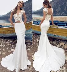 sheath wedding dress sheath wedding dresses 2017 illusion bateau neckline