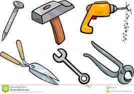 construction tools clipart many interesting cliparts