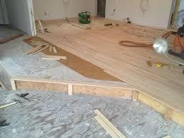 unfinished oak hardwood flooring theydesign theydesign