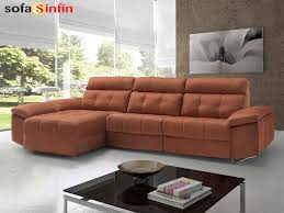 sofa relax 42 best sofás chaise longue relax images on model