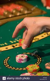 Black Jack Table by Blackjack Table In Las Vegas Nevada Caesars Palace And Casino