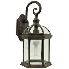 yosemite home decor exterior lighting yosemite home décor items