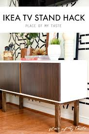 hacking ideas ideas for hacking customizing ikea s besta cabinets brilliant ideas