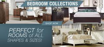 Ashley Bedroom Furniture Reviews Bedroom Furniture Costco Reviews Unique Endearing Designing