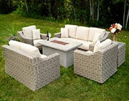 Outdoor Patio Furniture Edmonton Patio Furniture Benefits Edmonton Sun Tubs Patio