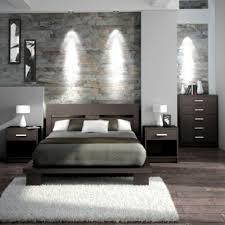 Schlafzimmer Blau Grau Streichen Wohndesign 2017 Cool Attraktive Dekoration Schlafzimmer Malen
