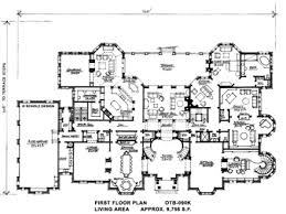 mansion floorplans pictures big mansion floor plans the architectural