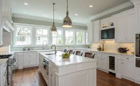 modern kitchen cabinets handles kitchen olympus digital camera kitchen cabinet sets dedicated