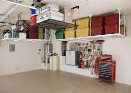 diy garage storage ideas pinterest image of homemade garage diy decorating diy garage storage ideas