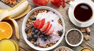 breakfast menu for diabetics 10 diabetic breakfast ideas that don t compromise on taste