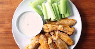 Chicken Piccata Ina Garten Buffalo Chicken Wings Best Ina Garten Chicken Recipes Popsugar