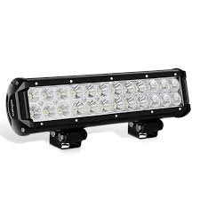 48 inch led light bar nilight 12 inch 72w combo led light bar 2 years warranty nilight