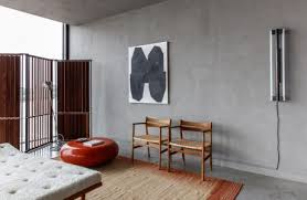 Asian Interior Designer by Asian Interior Design Homeadore