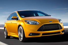 ford focus st service manual used 2013 ford focus st for sale pricing u0026 features edmunds