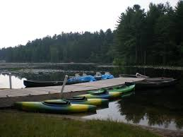 tamworth new hampshire campground chocorua koa