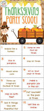 thanksgiving games printable the 25 best ideas about thanksgiving activities on pinterest