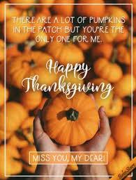 canadian thanksgiving 10 10 ecard www 123greetings profile