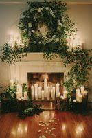 wedding venues in nashville tn wedding reception venues in nashville tn the knot